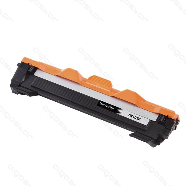 Brother TN-1090 Black compatible toner 1500 pages